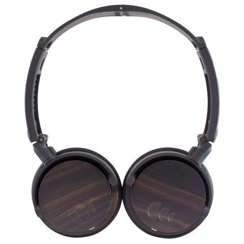 Grape O310 Ebony On-ear with mic1