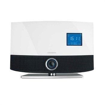 Grundig CDS 8120 ENC Micro HiFi Järjestelmä