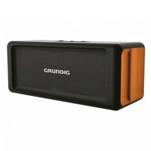 Grundig Gsb120 Glr6010 Bluetooth Kaiutin