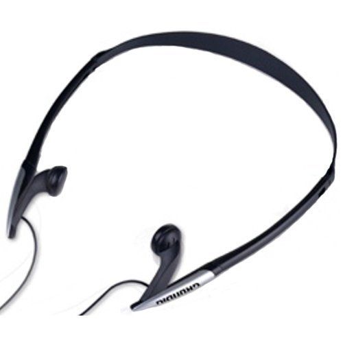 Grundig Headphones Sport In-ear
