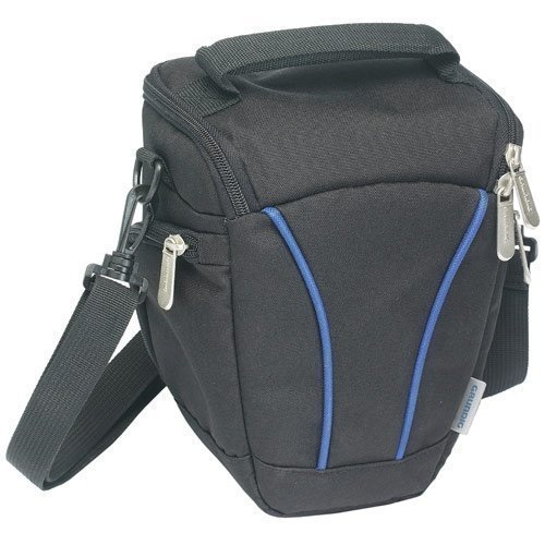 Grundig SLR Camera Bag