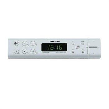 Grundig Sonoclock 690 Kelloradio