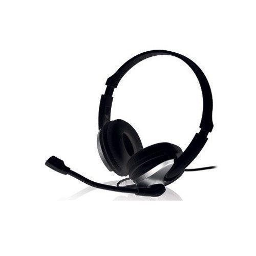 Grundig Stereo Headset (72811) Headset