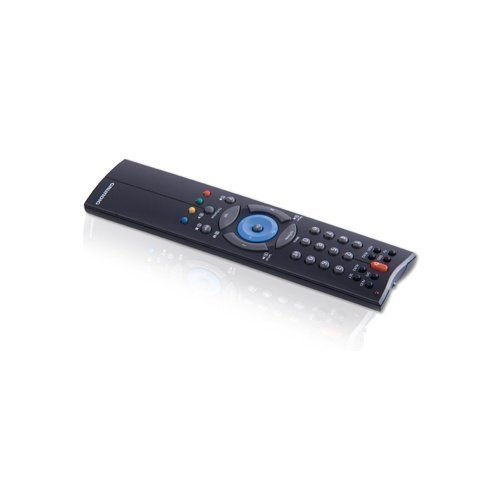 Grundig Universal Remote 7:1