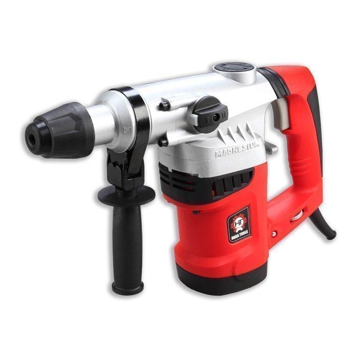 HAKA Tools Poravasara 1250 wattia SDS Plus