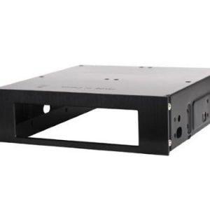 HDD-Acc Silverstone Bay Converter 5