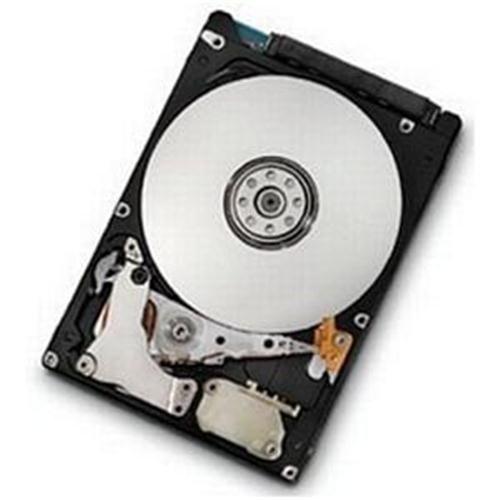 HDD-Intern-2.5 Hitachi Travelstar Z7K500 500GB 7200rpm 32GB 2.5'' SATA-3