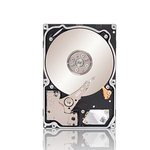 HDD-Intern-2.5 Seagate Constellation.2 ST9500620SS 64MB 500GB