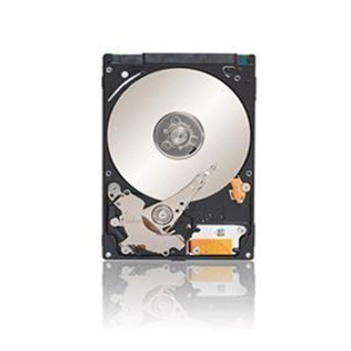 HDD-Intern-2.5 Seagate Momentus Thin ST500LT012 500GB 5400rpm 16MB 2.5'' SATA-2