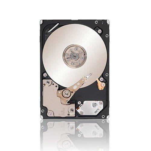 HDD-Intern-2.5 Seagate Savvio 10K.5 ST9600205SS 64MB 600GB
