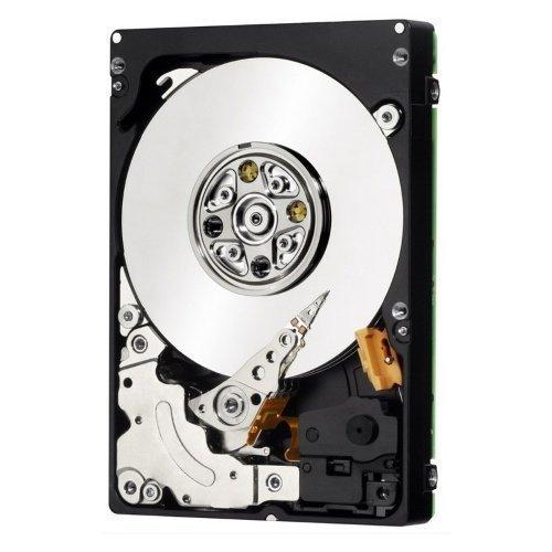 HDD-Intern-2.5 Western Digital Scorpio Green WD15NPVT 1.5TB 8MB 2.5'' SATA-2