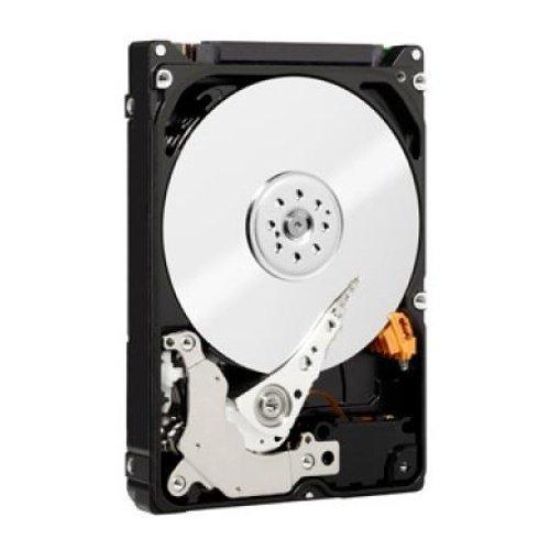 HDD-Intern-2.5 Western Digital Scorpio Green WD20NPVT 2TB 8MB 2.5'' SATA-2