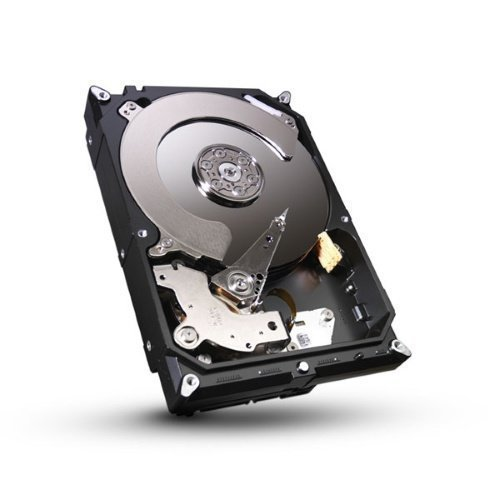 HDD-Intern-3.5 Seagate Barracuda 1TB 7200rpm 64MB SATA-3