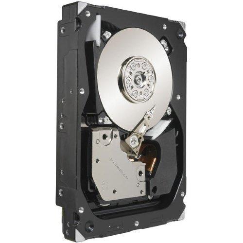 HDD-Intern-3.5 Seagate Cheetah 15K.7 ST3300657SS 300GB