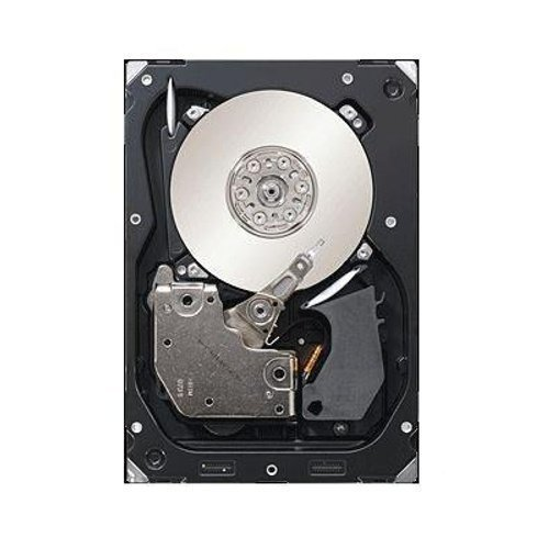 HDD-Intern-3.5 Seagate Cheetah NS.2 ST3450802FC 450GB 10000rpm 16MB 3.