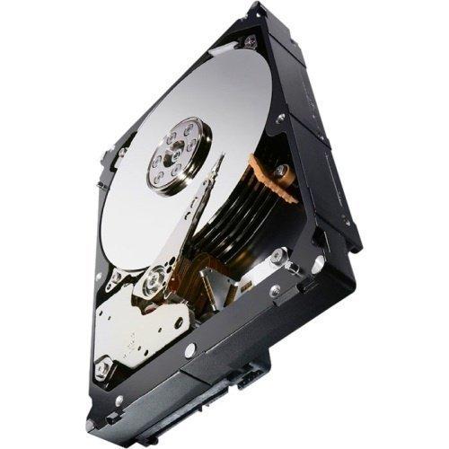 HDD-Intern-3.5 Seagate Constellation ES 7200 ST4000NM0053 4TB 7200rpm 128MB 3.5'' SATA-3
