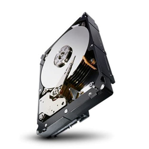 HDD-Intern-3.5 Seagate Constellation ES ST3000NM0033 3TB 7200rpm 128MB 3.5