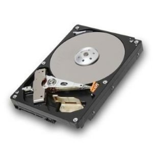 HDD-Intern-3.5 Toshiba HD3TB 3TB 7200rpm 64MB 3