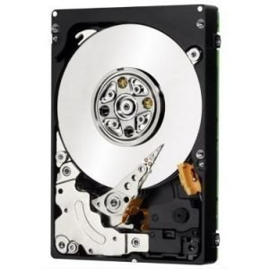 HDD-Intern-3.5 Toshiba HD500GB 500GB 7200rpm 32MB 3.5'' SATA-3