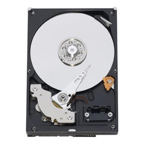 HDD-Intern-3.5 Western Digital 320GB Caviar Blue WD3200AAKX 16MB SATA-600