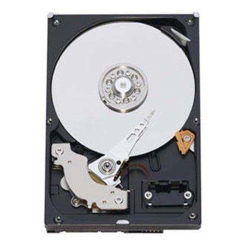 HDD-Intern-3.5 Western Digital 320GB Caviar Blue WD3200AAKX 16MB SATA-600