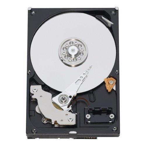 HDD-Intern-3.5 Western Digital Caviar 250GB RE-4 7200RPM 64mb SATA-6