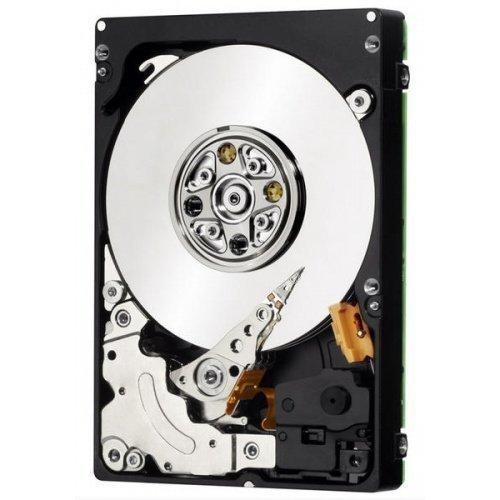 HDD-Intern-3.5 Western Digital Caviar Blue 750GB 7200rpm 64MB 3.5'' SATA-3