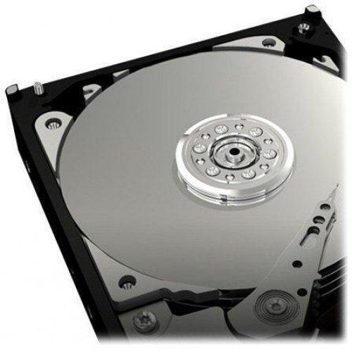HDD-Intern-3.5 Western Digital Caviar Green WD20EZRX 2TB SATA-600 64MB