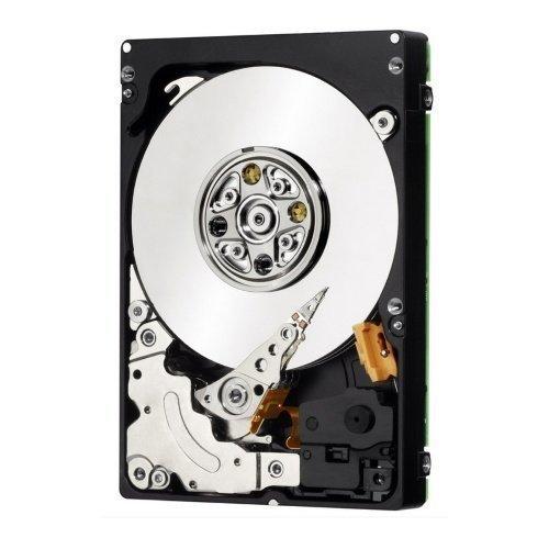 HDD-Intern-3.5 Western Digital Red WD10EFRX 1TB 64MB 3.5'' SATA-3