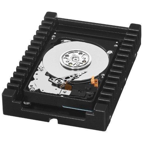 HDD-Intern-3.5 Western Digital VelociRaptor WD5000HHTZ 500GB 10000rpm 64MB 3.5'' SATA-3