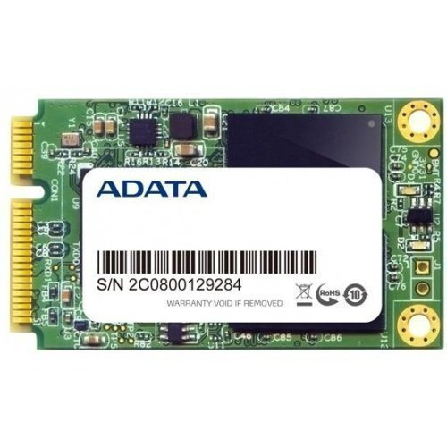 HDD-SSD A-data SX300 64GB SSD R:550/W:485 2.5'' SATA-3
