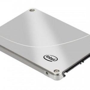 HDD-SSD Intel 530 Series 180GB SSD R:540/W:490 2.5'' SATA-3 Reseller