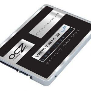 HDD-SSD OCZ Vertex 3 LP SATA III 2.5 SSD 480GB