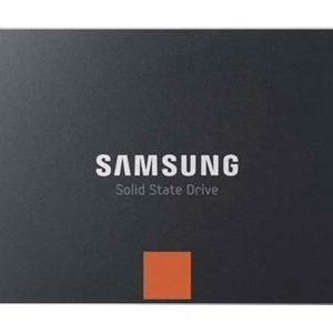HDD-SSD Samsung 840 Pro Series Basic 512GB SSD R:540/W:520 2.5'' SATA-3