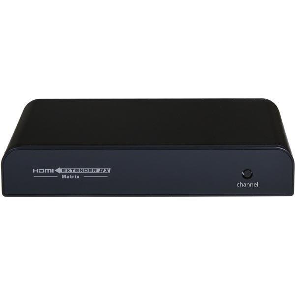 HDMI Extender Matrix Receiver