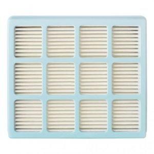 HEPA 10 exhaust filter