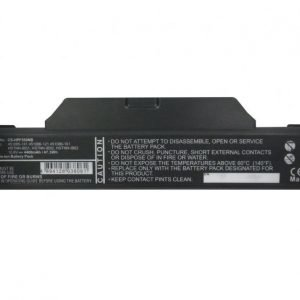 HP 550 Business Notebook 6720 6730 6735s 6820s 6830 4400 mAh yhteensopiva akku