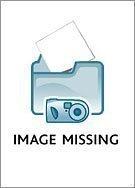 HP Nr343 TreColors Inkcartridge