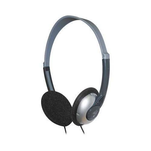 HQ HP113LW Ear-pad