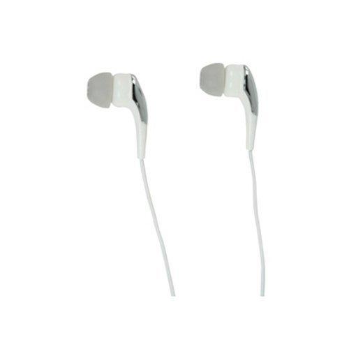 HQ HP118IE In-ear