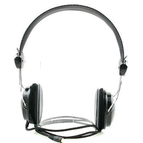HQ HP136HF Ear-pad