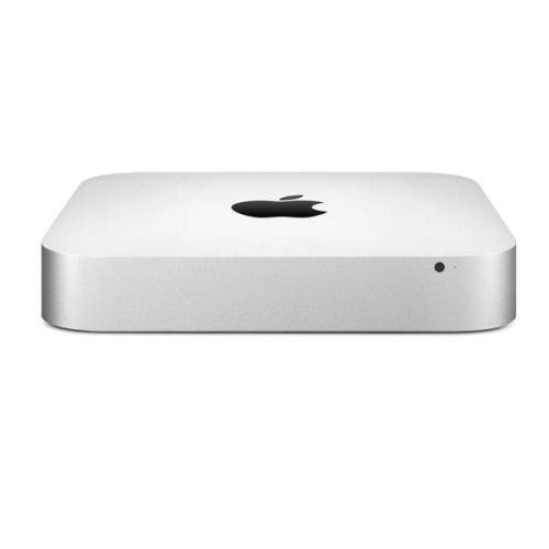 HTPC Apple Mac Mini Core i5 2.5GHz 4GB 500GB Intel HD Graphics