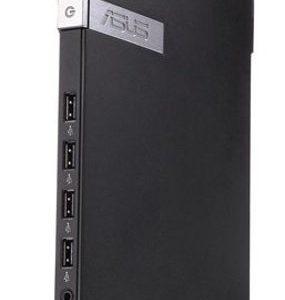 HTPC Asus Eee Box EB1033-B0130