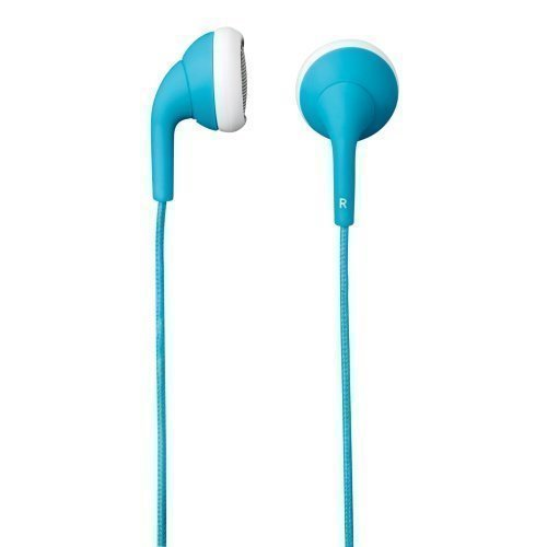 Hama Joy Earbuds with Mic1 Blue