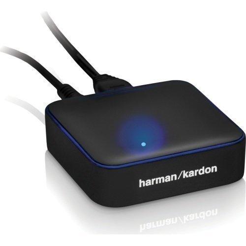 Harman Kardon BTA-10