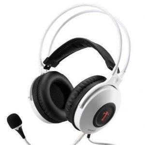 Headset Aerocool Templarius Excelsus Headset