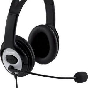 Headset Microsoft® L2 LifeChat LX-3000 Win USB Port