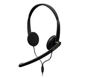 Headset Microsoft® LifeChat LX-1000