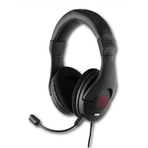 Headset Ozone ONDA 3HX Gaming headset