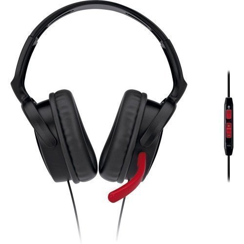 Headset Philips Gaming Headset SHG7980/10